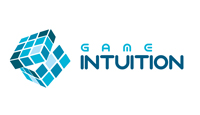 Game Intuition