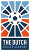 The Dutch Soccer Academy